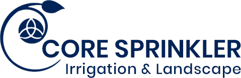 Core Sprinkler LLC
